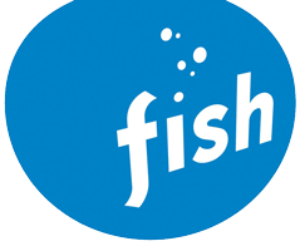 Fish Motors Ltd